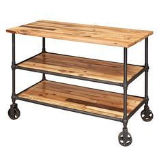 RETAIL DISPLAY TROLLEY - Google Search