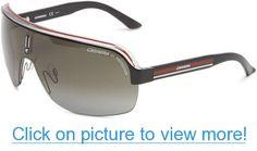 Carrera Topcar 1/S Aviator Sunglasses #Carrera #Topcar #1_S #Aviator #Sunglasses