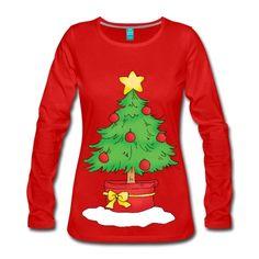 Y Up Neckline Mujer Pin Engagement Mejores De Camisetas 7 Imágenes qwI0xzSY