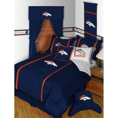 1000 Images About Cool Denver Broncos Fan Gear On