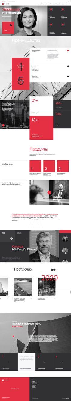 Ui Web, Ui Ux Design, Best Wordpress Themes, Corporate Design, Web Design Inspiration, Landing, Cool Designs, Collage, Social Media