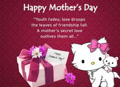 Happy-Mothers-Day-Quotes-Sayings