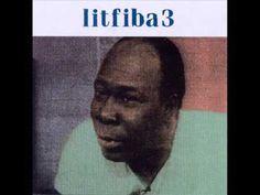 litfiba 3 (1988)
