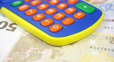 Assurance vie : la fiscalité 2019 Placement Financier, Assurance Vie