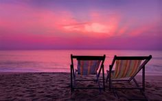 shttp://pinterest.com/dgarbe1/sunrise-sunset/#unsets