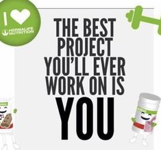 , Come to visit my Herbalife Distributor Website! Herbalife Nutrition Facts, Herbalife Meal Plan, Herbalife Diet, Herbalife Shake Recipes, Herbalife Products, Herbalife Quotes, Herbalife Motivation, Nutrition Club, Health And Nutrition