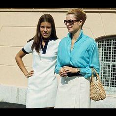 #princesscaroli #carolinedemonaco #gracekelly#gracedemonaco #1970