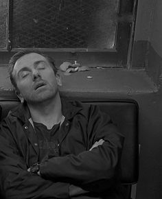 Tim Roth in Gridlock'd Tim Roth Movies, Boys Keep Swinging, Rat Man, Creepy Guy, Reservoir Dogs, Gary Oldman, Love People, Best Actor, A Good Man