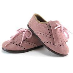 16 mejores imágenes de Zapatos niños y niñas | Tipos de