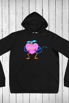 Boys Girls Love Autism Autism Awareness Lovely Sweaters Soft Warm Kids Sweater
