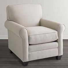 Living Room Accent Chairs