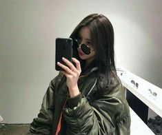 aesthetichღ — ─── ❀ullzang girls─── ❀ ─── ❀like if you. Pretty Korean Girls, Cute Korean Girl, Asian Girl, Korean Beauty, Asian Beauty, Ullzang Girls, Estilo Swag, Boyish Girl, Foto Casual