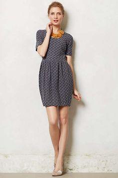 generally like the dress