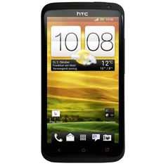 """For the current HTC flagship HTC One X+, there is """"only"""" Android 4.1.1 available. Through various custom ROM's also Android 4.2.1 is available"""
