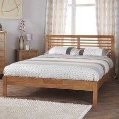Found It At Wayfair.co.uk   Esther Bed Frame