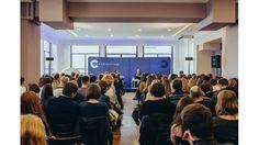 Conrad Festival 2016, Pomyśl literaturą. Spotkanie z Ryszardem Koziołkiem  fot. Hasenien Dousery | www.blackshadowstudio.com