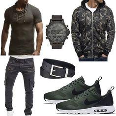 www.outfitsoftheinternet.com Viele Outfits jeder Jahreszeit für trendbewusste Männer. Das Outfit und viele mehr kannst du über Amazon nachshoppen: http://outfitsoftheinternet.com/index.php/f54/