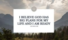 11 Wonderful Daily Christian Affirmations Christian Affirmations, Positive Affirmations, Peace And Harmony, Need A Vacation, Christian Quotes, Law Of Attraction, Positive Vibes, Self Love, 80's Sunglasses
