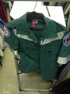 Costume Hire, Costumes, Canada Goose Jackets, Military Jacket, Winter Jackets, Fashion, Winter Coats, Moda, Field Jacket
