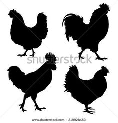 Chicken free vector download (286 files) for commercial use. format: ai, eps, cdr, svg vector illustration graphic art design page (2/8)