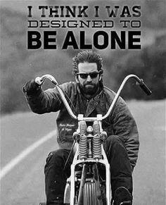 biker spreuken 192 beste afbeeldingen van spreuken motorrijders in 2019   Harley  biker spreuken