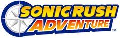 Video Game Logos, Classic Sonic, Sonic Adventure, Game Info, Nintendo Ds, Character Art, Sonic The Hedgehog, Cool Art, Artwork