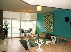Sale Miramar Lofts Farallon Panama 285000