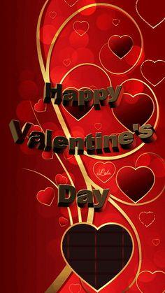 Decent Image Scraps: Happy Valentine's Day