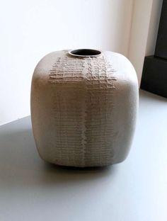 lorenzo burchiellaro  #ceramics #pottery