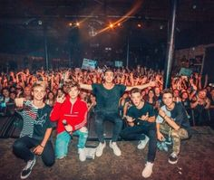 Preferences about the band Why Don't We Jonah Marais//19 Jack Avery//… #fanfiction Fanfiction #amreading #books #wattpad