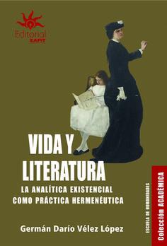 Editorial, Movies, Movie Posters, Literatura, School, Culture, Libros, Life, Films