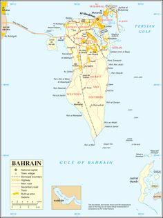Un-bahrain ◆Bahrein - Wikipedia http://nl.wikipedia.org/wiki/Bahrein #Bahrain