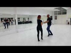 17.04.2018 Bachata  intermed-Orlando Satnoianu si Cristina Dinca