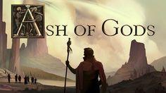 Twórcy Ash of Gods ruszyli ze zbiórką na Kickstarterze. Wszystko co powinieneś wiedzieć na ten temat. Bieżące informacje ze świata gier: recenzje, newsy, porady do gier, zwiastuny, cosplay, zapowiedzi.