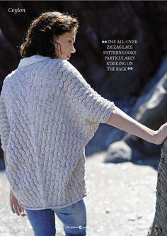 http://knits4kids.com/ru/collection-ru/library-ru/album-view?aid=38911