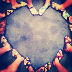 Chacos chacos chacos! PIN TO WIN! create your dream ISIS and Chaco outfits  and tag them #ISISChacoAdventureGirl