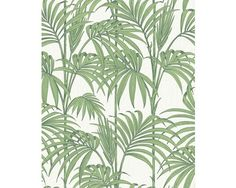 Add a splash of tropical colour to your party with our bright green paper cocktail napkins. Perfect for garden parties, summer barbecues and picnics, team with our 'Tropical Fiesta' paper plates to complete the look! Tropical Colors, Tropical Pattern, Tropical Leaves, Tropical Vibes, Tropical Napkins, Tropical Party, Green Wallpaper, Modern Wallpaper, Party Napkins