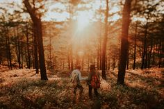 This Couple Went Exploring in the Woods for their Engagement Shoot Wedding Blog, Wedding Ideas, Engagement Shoots, Philippines, Exploring, Woods, Country Roads, Adventure, Couple Photos