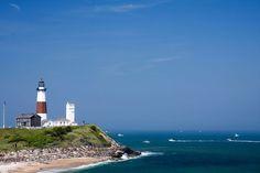 Montauk, Long Island, New York love it!!!!!!!!!!!!!!!!!!!! most beautifu; place besides AC