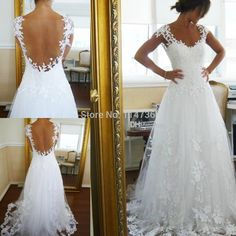 Cheap dress candle, Buy Quality wedding dresses you tube directly from China wedding dresses champagne Suppliers:  Welcometomissu_wedding!Whyyouchoose my missu_wedding?1.ExcellentQuality-&