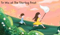 To Win at The Starting Point – Poetic Mindfulness Mental Development, Language Development, Bilingual Education, Preschool Education, Critical Period, Language Acquisition, Research Question, Cultural Identity, Coping With Stress