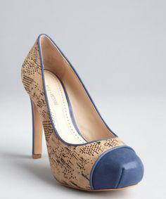 Pour La Victoire Gianna (6.5) | Rent a Shoe