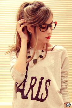 FashionCoolture 11.09 (6)