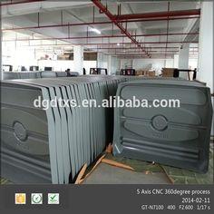Custom-big-size-vacuum-forming-ABS-plastic.jpg 600×600픽셀