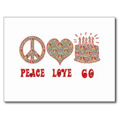 ==> consumer reviews          Peace Love 60 Postcards           Peace Love 60 Postcards We have the best promotion for you and if you are interested in the related item or need more information reviews from the x customer who are own of them before please follow the link to see fully reviewsDi...Cleck Hot Deals >>> http://www.zazzle.com/peace_love_60_postcards-239327184367731786?rf=238627982471231924&zbar=1&tc=terrest