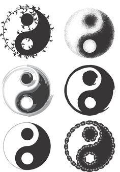 Ying Yang, Symbol, Jing Jang, Yin Yan