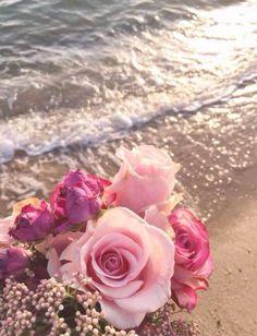 كن صابرًا أنيقًا ، ومعاتبًا رقيقًا ، ومبتسمًا متسامحًا ، ومتفائلًا جميلًا ؛ لتكن حياتك هادئة مطمئنة