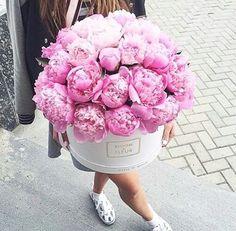 #fashion #pink #rosa by garotassuperfashion