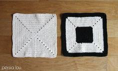 crochet-2Bx-2Bpillow-2Bwww.persialou.com-2B5.jpg (700×422)