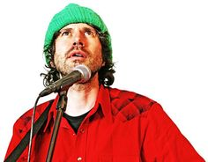 Gruff Rhys. best human on the planet.